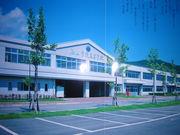 西山学院高等学校