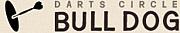 ダーツサークル「BullDog」
