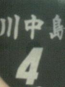 川中島籠球倶楽部