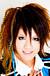 *DEAR* Gt.shiki
