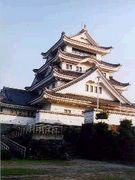 徳島県川島町