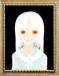 〜エルの肖像〜