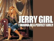 ♡Jerry Girl♡
