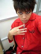 ☆jealkb sakura様☆