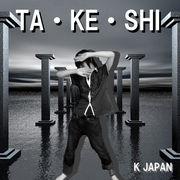 K JAPAN