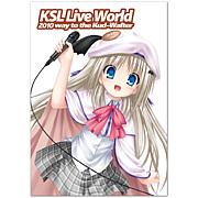 KSL LiveWorld