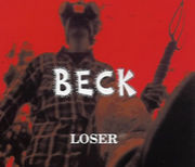Loser/Beck
