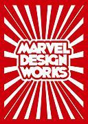 MARVEL DESIGN WORKS