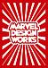 MARVEL DESIGN WORKS