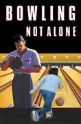 Bowling (Not Alone)