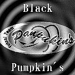 Black★Pumpkin's