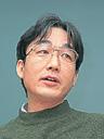 坂本貢造大先生を尊敬する人。