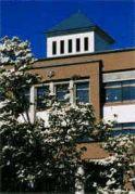 長野県飯山南高等学校