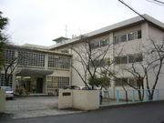 香川大学屋島寮
