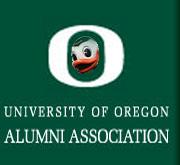 オレゴン大学を巣立った人々とか