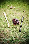 大分県の野球好きぃ→集合ぉ♪♪