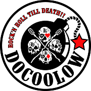 DOCOOLOW FAN CLUB