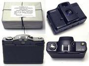 写真機総合