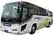 なの花交通バス株式会社