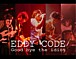 ∋ EDDY CODE ⊂
