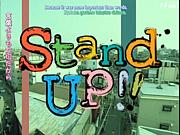 stand/up