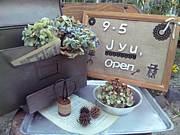 雑貨SHOP Jyu