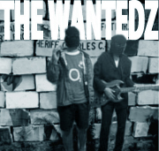 THE WANTEDZ