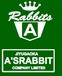 A's Rabbit