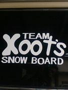 Team Koot's IN熊本