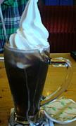 コメダのクリームコーヒー