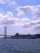 洋上セミナー2006大阪支部