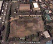 立川市立第八中学校