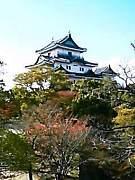 日本100名城制覇の会