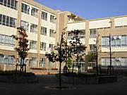 名古屋市立神の倉中学校