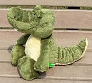 new harima gator boys