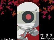 ゾルル兵長を忘れない。