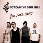 SCREAMING SOUL HILL