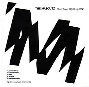 THE MASCUTZ