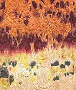 草彩染め(和紙と草木染)