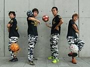 FREE STAR☆