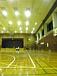 西志津中バスケクラブ 中後一家
