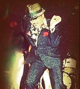 あなたのダンス、上達させます!!