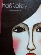 Hair's Gallery