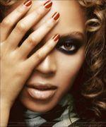 ��Black Hair&Make��