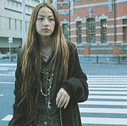 中島美嘉ファン☆聖地・福岡県