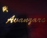 FC AVANZARE