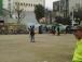西成の三角公園が大好き