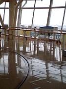 日本海タワー 新潟マイナー名所