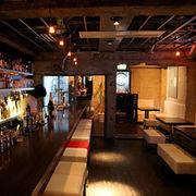 ◆booze up bar◆