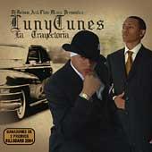 Luny��Tunes